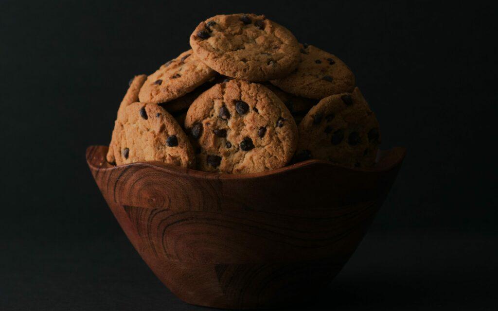 edibles cookies